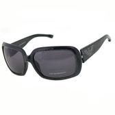 EMPORIO ARMANI 時尚太陽眼鏡EA9284/S-CHF