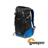 Lowepro 羅普 PhotoSport BP 24L AW III 運動攝影家三代 攝影後背包(藍)-正成公司貨