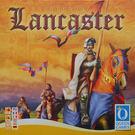 『高雄龐奇桌遊』 蘭開斯特 Lancaster ★正版桌上遊戲專賣店★