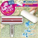 [霜兔小舖]日本代購 NIPPON SEAL N76C 免耗材強力清潔滾輪 寵物 除毛滾輪 毛屑 灰塵