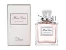 岡山戀香水~Christian Dior 迪奧 Miss Dior 女性淡香水100ml~優惠價:4170元