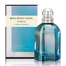 【Balenciaga】海洋幻彩 限量版...