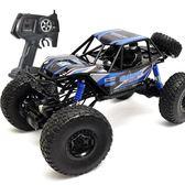 遙控充電動耐摔高速攀爬大腳車男孩子兒童玩具