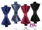 得來福領結,k338領結西裝布料斜紋結婚領結新郞領結派對糾糾,售價199元