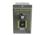 電機 馬達 調速開關 6W-250W調速器