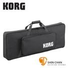 Korg SC-Pa700/1000適用【61鍵電子琴原廠琴袋】