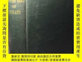 二手書博民逛書店1849年罕見A HAND-BOOK OF TRAVEL ROUND THE SOUTHERN COAST OF