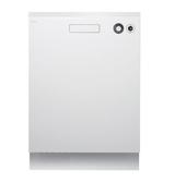 【得意家電】ASKO 瑞典賽寧 DFS133I.W 頂級洗碗機 ※ 熱線07-7428010