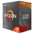 【免運費】AMD Ryzen 7-3800XT 3.9GHz 八核心處理器 R7-3800XT (不含風扇)
