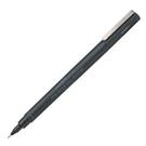 【奇奇文具】Uni三菱 PIN 07-200 黑0.7 代針用筆
