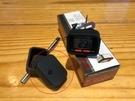 金時代書香咖啡 AKIRA 正晃行 速顯溫度計專用防水套 DT-200BK-1