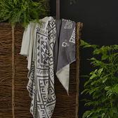 【新品預購】好傢在-萬用毯/130x180cm-安德烈聯名系列-傳說織夢