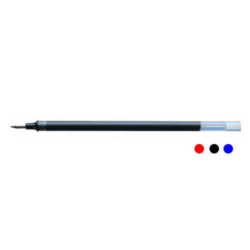 ※亮點OA文具館※ 三菱UNI UMR-5N 中性筆芯/替芯 0.5mm