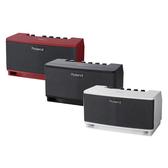 [唐尼樂器] Roland CUBE Lite 電吉他音箱 監聽 音箱 內建 iOS 播放 錄音 介面