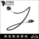 【海恩數位】Titan Audio helios cable 電源線 1.5m