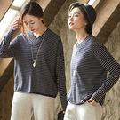 寬鬆毛衣針織衫柔軟舒適/設計家 SZ192