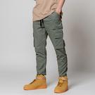 口袋工作褲【CG123-K812】(RO...