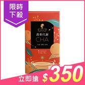 午茶夫人 蕎麥代謝茶(2.6gx15入)【小三美日】肉食者必飲 $399