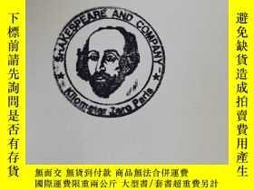 二手書博民逛書店the罕見communist movement part2 the zenith of StalinismY