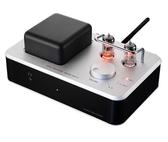 【名展影音】優質完美造型 ~YPL AUDIO  MP5 MKIIs真空管綜合擴大機具有 BT無線傳輸功能