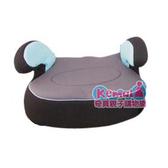 【奇買親子購物網】JW01 vivibaby汽車用兒童保護裝置/大(桔/灰色)贈 貝恩80抽(3入)