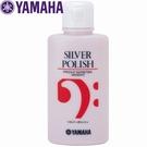 唐尼樂器︵ YAMAHA SP2 日製 長笛 鍍銀樂器 清潔蠟 拭銀乳