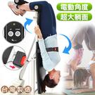 台製自動倒立器+安全帶.遙控電動倒立機.美背機脊椎伸展機倒立的好處運動健身器材推薦哪裡買ptt