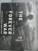 【書寶二手書T2/軍事_ZIM】永遠的戰爭_戴斯特.費爾金斯