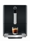 Jura 家用系列 A1 全自動咖啡機 ...