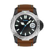 【人文行旅】Xpeda   巴西品牌手錶-Radical-XW21566B-001