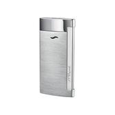 S.T.Dupont-Slim 7 超薄防風打火機 銀色