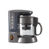 象印4杯份咖啡機EC-TBF40
