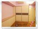 【系統家具】系統家俱 系統收納櫃 上掀式床頭櫃&系統衣櫃設計 原價 48967 特價 34277