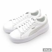 PUMA 女 PUMA SMASH PLATFORM L 休閒鞋 - 36648706