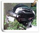 林森●GRS安全帽,雪帽,半罩,K-86...