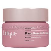 【VT薇拉寶盒】Jurlique 茱莉蔻 珍稀玫瑰保濕平衡凝霜(50ml)