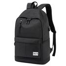 後背包 背包男士雙肩包大容量大書包簡約輕便電腦旅行時尚校園【快速出貨八折搶購】