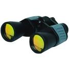 《享亮商城》10x50 雙色望遠鏡   歐菲士