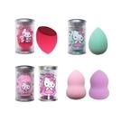【Hello Kitty】美妝蛋 水滴型/葫蘆型/切面型