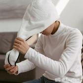 成人包頭毛巾干發巾浴帽兒童加厚速干吸水擦頭發巾 「潔思米」