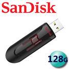 全新 SanDisk 新帝  Cruzer CZ600 128GB USB3.0 隨身碟