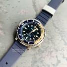 SRPF81K1 4R35-04L0B SEIKO 鮪魚罐頭 潛水錶 PROSPEX 機械錶