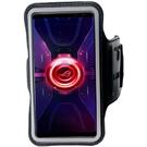 KAMEN Xction 甲面 X行動 ASUS ROG Phone 3 6.59吋 路跑 運動臂套 手機 手臂套 臂帶 臂袋