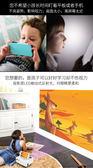 投影儀 光米T1蘋果安卓手機投同屏影儀家用辦公高清智慧無線便攜式小型投影 新品