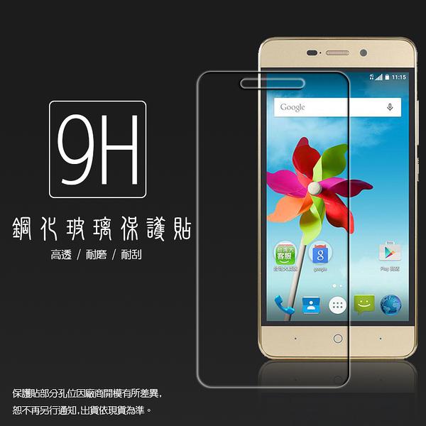 ☆超高規格強化技術 台灣大哥大 TWM Amazing X5S 鋼化玻璃保護貼/強化保護貼/9H硬度
