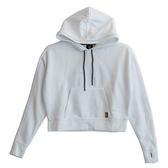 Nike AS W NKCT HOODIE PO OC  連帽長袖上衣 933782100 女 健身 透氣 運動 休閒 新款 流行
