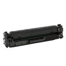 HSP 204A CF510A CF511A CF512A CF513A 相容碳粉匣 M154NW M181FW