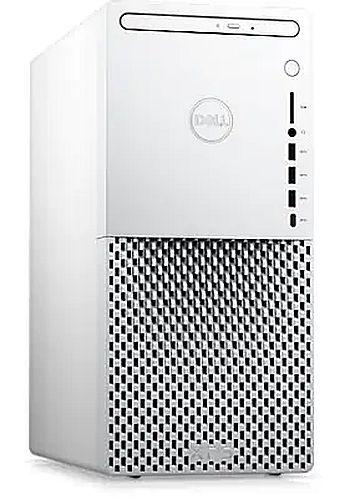 戴爾DELL XPS8940-P2988WTW 第11代桌機i9-11900K/16G/1TBSSD/RTX3060Ti