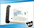 黑熊館 SONY NP-BX1鋰電池 RX100M2 RX100M3 RX100M4 相機電池 充電器