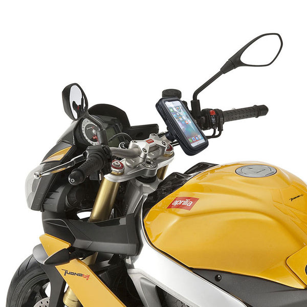 garmin note5 GSR nex 125 Address V125G小米機紅米機摩托車導航座重機車衛星導航車架